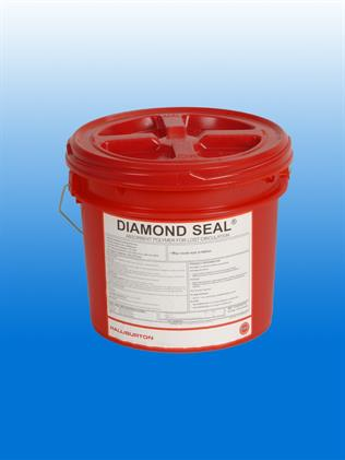 Diamond Seal